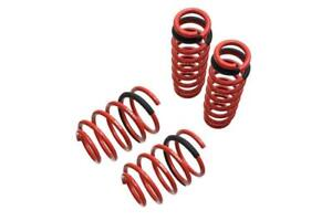 Megan Racing Lowering Springs For 07 11 Bmw E92 3 Series Coupe Rwd