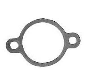 Trans dapt Performance Products 1035 Oil Filter Bypass Gasket