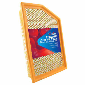 Engine Air Filter 52022378ab 52022378aa For 2014 2018 Jeep Cherokee 2 4l 3 2l