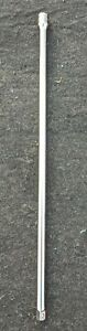 New Never Used Snap on 3 8 Drive 18 Friction Ball Extension Fx18