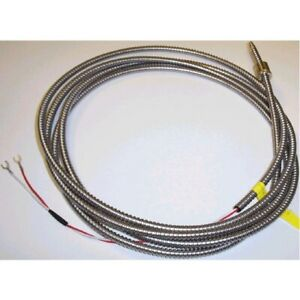 Jaa3 f3a120 3 Type J Thermocouple