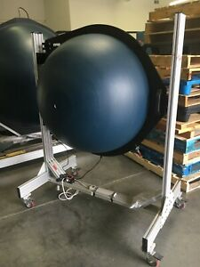 Labsphere 40in Integrating Sphere excellent Condition