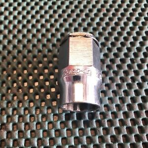 Snap On Pass Through Socket Wa 28 20 12 Point 5 8