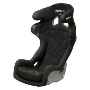Racetech Rt4119wthr 119 Series Racing Seat Wide tall