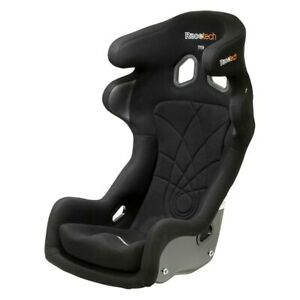 Racetech Rt4119whr 119 Series Racing Seat Wide