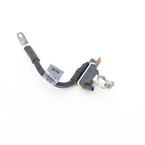 Ground Wire Land Rover Discovery Iv L319 05 10 Ah2210c679bg