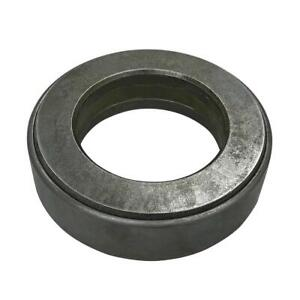 Ihs3961 Wide Front Axle Spindle Thrust Bearing Fits International