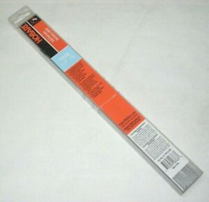 Hobart 7018 1 16 Stick Welding Rods Electrodes 1 Lb All Pos H119916 r01 Usa
