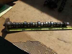 Chrysler Hemi 331 354 392 Camshaft Street Rod Hot Rat Project