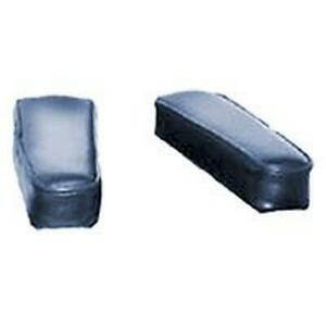 R1174 Arm Rests Sold In Pairs Fits Case 770 870 970 1070 1090 1170