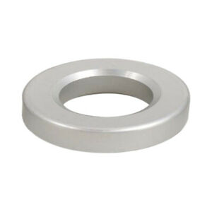 Strange 250in Wide Aluminum Spacer Washer For 5 8 Stud Kits Pn A1027f