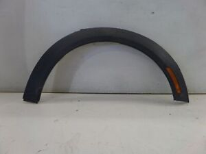 Mini Cooper Clubman S Right Front Wheel Arch Trim R55 09 15 Oem
