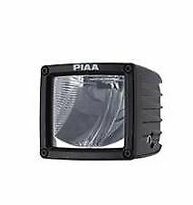 Piaa 07603 Driving Fog Light Led