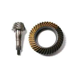 Alloy Usa Ring And Pinion 4 56 Ratio Ford 8 8 F88 456