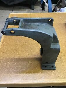 Atlas Craftsman 12 Lathe Countershaft Bracket 041 22