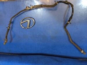 1998 2002 Lexus Lx470 Land Cruiser Egr Air Line Tube Hose Engine