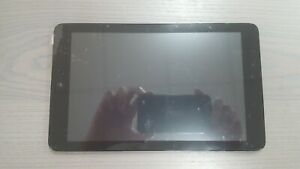 New 480yp Dell Venue 8 3840 Tablet T02d Touch Screen Digitizer Lcd Display Panel