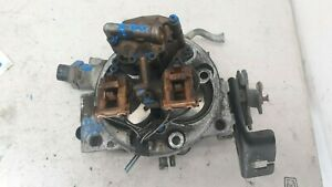 1994 1995 Chevrolet S10 S15 Sonoma 4 3l Tbi Throttle Body Injectors