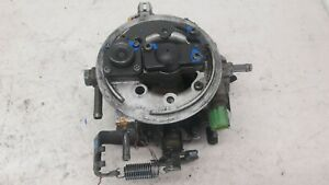1992 1993 1994 Geo Metro Firefly Tbi 1 0l At Automatic Throttle Body Injector