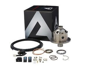 Arb 4x4 Accessories Rd128 Air Locker Differential