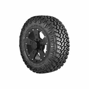 Nitto Trail Grappler M T 35x12 50r20 121q E