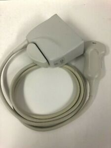 Philips Ultrasound 453561224465 C5 1 Curved Linear Array Transducer Probe