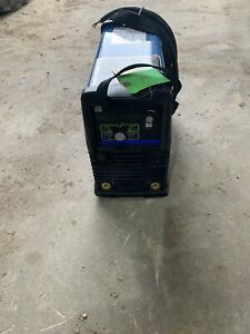 Miller Maxstar 210 Welder 907682 Lightly Used