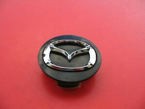 Mazda Cx 3 Cx 5 Cx 7 Cx 9 3 5 6 Mx 5 Wheel Rim Hub Cap Hubcap Center Cover 4455