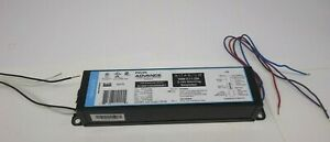 Philips Advance Xl180c125v200bsf1 Xitanium Dimmable Electronic Driver 180w new