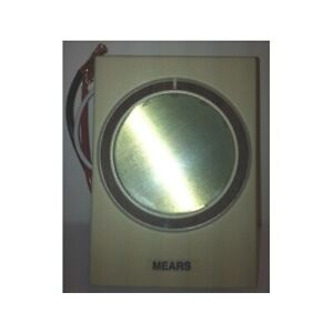 M21sp Wall Thermostat 120 208 240 277v