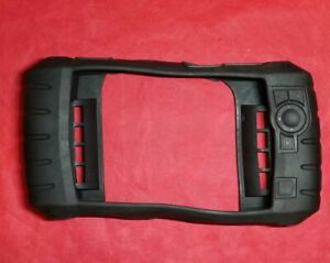 Snap on Solus Ultra Protective Rubber Skin boot housing Scan Tool Scanner Snapon