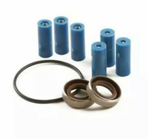 Hypro Repair Kit For 6 Roller Pump 3430 0380