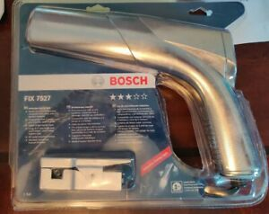 Bosch Fix 7527 Inductive Timing Light New3 Free Priority Shipping W Insurance