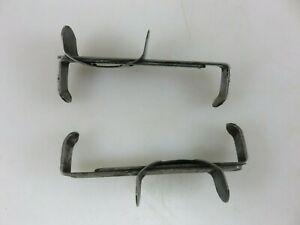 Blue Point Bl 40 Hydraulic Brake Cylinder Clamp Tool Set Vintage Made In Usa
