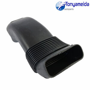 13711438471 Engine Air Intake Hose Fit For Bmw 2001 2006 E53 X5 Series 3 0l I6