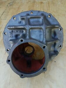 Ford 9 War Case Differential Carrier Mustang Cougar Fairlane Torino F 100