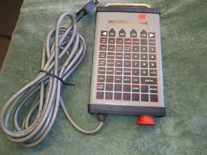Smw Rotary Indexing Table Controller Arp