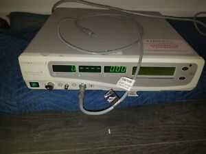 Gynecare Thermachoice Ii Uterine Balloon Therapy System 2 Medical Healthcare