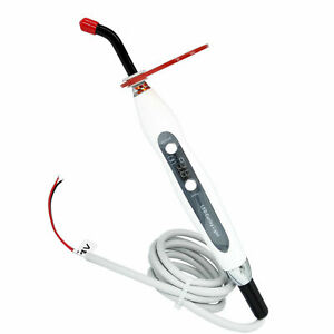 Dental Built in Wired Led Curing Light Cure Lamp For Dental Chair Dental Unit