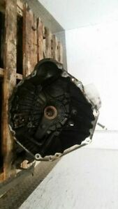 Manual Transmission 4 Speed Ford Overdrive Fits 84 87 Ford F150 Pickup 16402375