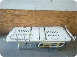 Hill rom 1115 Advance Series All Electric Hospital Bed 252833
