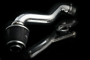Weapon R Secret Weapon Air Intake System 1997 2001 Honda Prelude All Models