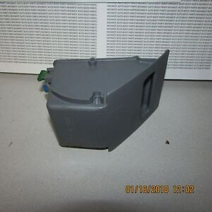 2002 2005 Mitsubishi Lancer Dash Panel Oem