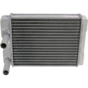 Heater Core For Ford Truck Mustang Mercury Comet Cougar