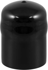 Curt 21811 2 5 16 Inch Trailer Hitch Ball Cover Weather Resistant Durable