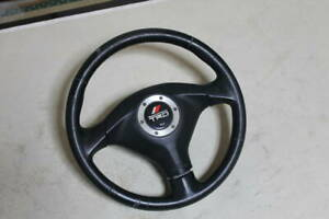 Out Of Print Jzx100 Series Mark 2 Chaser Cresta Trd Sports Steering Handle