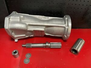 1969 up Dodge A727 Transmission To Gear Veandor Adapter Assembly
