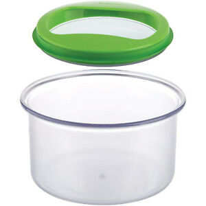 PrepWorks by Progressive Fresh Guacamole ProKeeper Container with Air Tight Lid $24.99