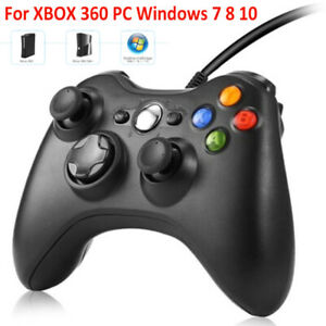10x Makeup Mirror Led Light Up Double Side Folding Magnifying Tabletop Portable