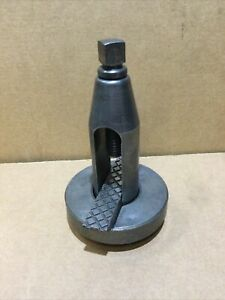 South Bend 9 10k Craftsman Atlas 10 12 Metal Lathe Lantern Tool Post Holder